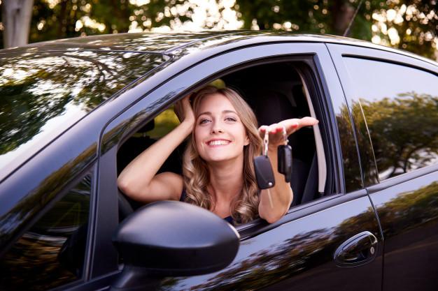 מצבך הרפואי אינו מאפשר נהיגה עם חשיפה לשמש? הפתרון שלך כאן