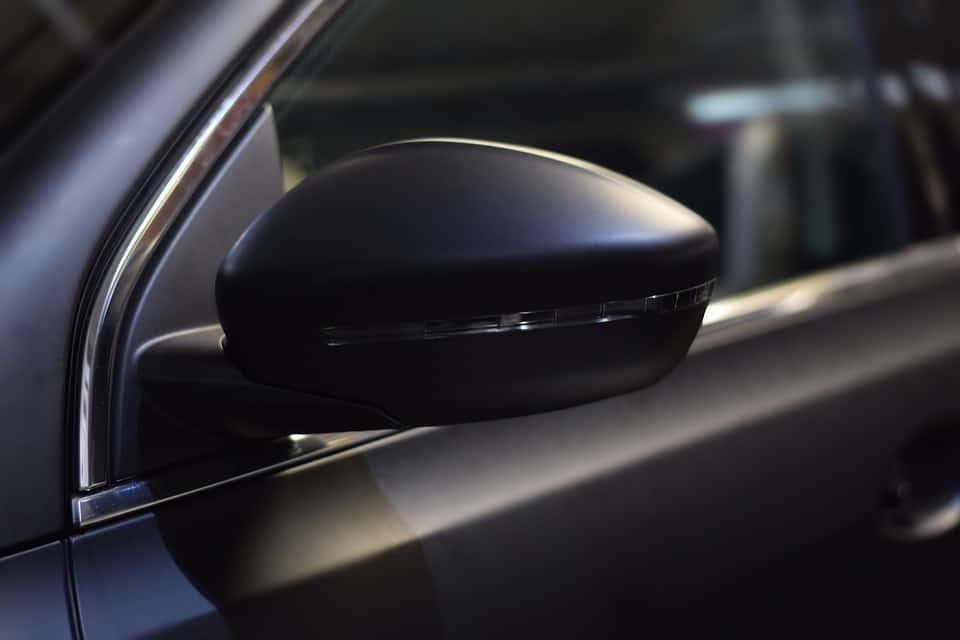 השחרת חלונות רכבים בתנור, האם השיטה מומלצת?